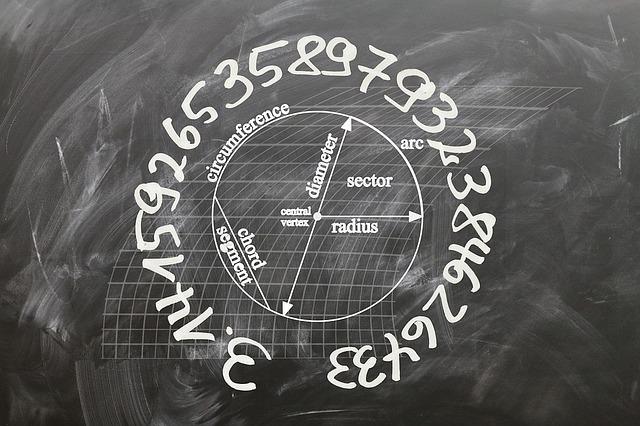 Curso de geometría y trigonometría en línea