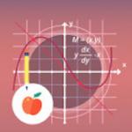 Curso de cálculo en línea