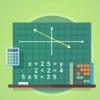 Curso de álgebra en línea